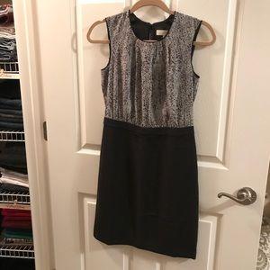 NWOT business dress
